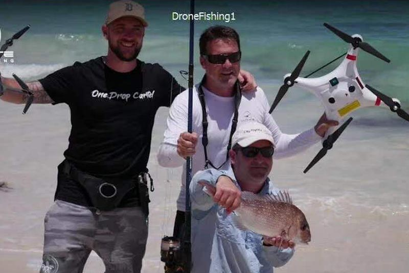 Customers-like-our-fishing-drone.jpg